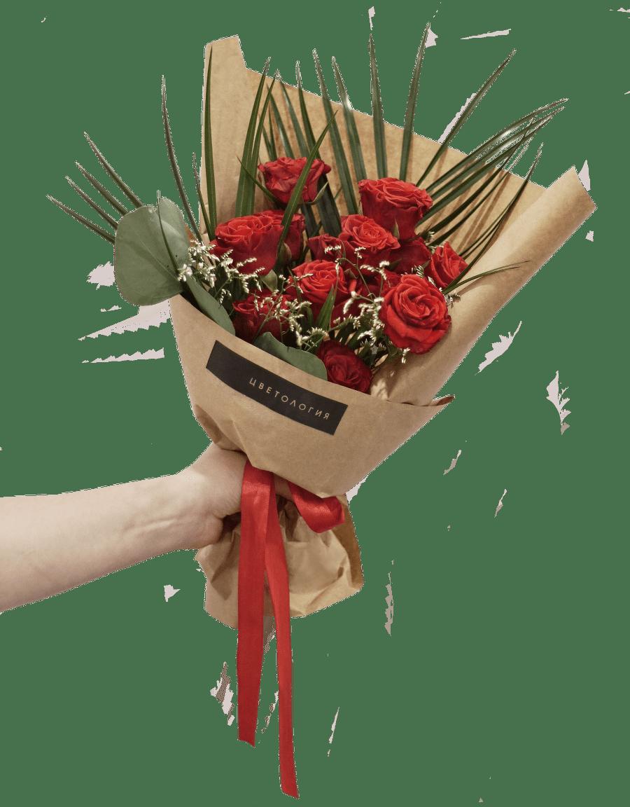 плитка гулькевичи букет из роз для мужчины фото воспринимаются